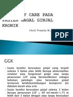 (Bu Hesti) PALLIATIF CARE PADA PASIEN GAGAL GINJAL KRONIK.pptx