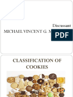 Classification of Cookies.pptx