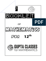 Dpp Booklet 12th complete.pdf