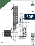 HOTEL-P1.pdf