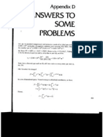 Physics pdf plasma