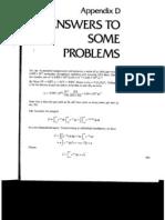 Physics pdf plasma