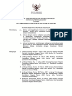 KepMenKes Penanggulangan Bencana.pdf