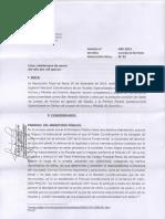 Resolucion-Fiscal-Nadine-Heredia.pdf