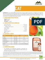 ficha-tecnica-aminocat.pdf