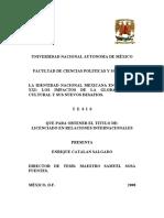 La_identidad_nacional_mexicana_en_el_sig.pdf