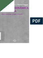 LA-TERMODINAMICA-DE-LA-VIDA-FISICA-COSMOLOGIA-ECOLOGIA-Y-EVOLUCION-SCHNEIDER-SAGAN.pdf