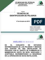 Taller_tecnicas_de_identificacion_peligros.pdf