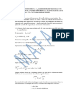 PROYECTO  (MAFA).pdf