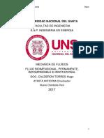 FLUJO BIDIMENSIONAL.docx