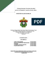 HDK_KELOMPOK 3.docx