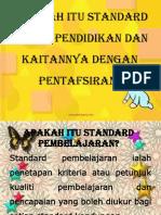 KUMPULAN 6.pptx