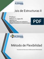 Clase_1_Flexibilidad.pptx