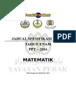 315751049-2016-CONTOH-JSU-MATEMATIK.doc
