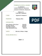 INFO-3-LECHOS.docx