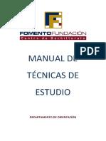 estrategias de estudio.pdf