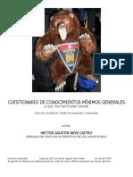 Cuestionario De Conocimientos Minimos Generales.pdf