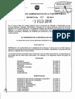decreto_187_de_2014_oficiales_y_suboficiales.pdf