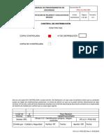 Stl4.3.1-Pgs-302_ Identif Peligros y Eval Riesgos_rev0