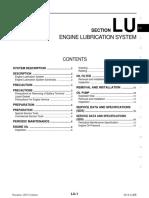 Enviando LU.pdf