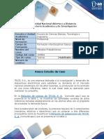 Anexo Estudio de caso (3).pdf