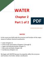 2.1 WATER Part 1 of 2-1.pdf