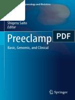 @medicalbookpdf  Preeclampsia.pdf