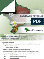 QUÍMICA DE PETRÓLEO.pptx