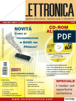 FE-238.pdf