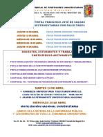 ASAMBLEAS TRIESTAMENTALES UNIVERSIDAD DISTRITAL .pdf