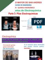 4 Electroquimica- Parte 3