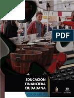 programa_educacion_financiera3.pdf