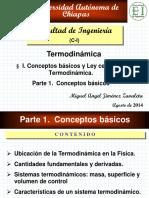 01. U I. Conceptos Básicos