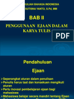 bab-2-modul-bahasa-keimluan-edt1.ppt