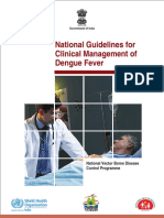 Dengue-National-Guidelines-2014 Compressed.pdf