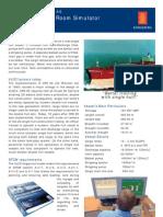 CHS VLCC Datasheet
