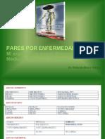 pares_por_enfermedad_ppt.pdf