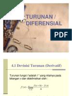 Turunan.pdf