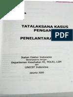 tatalaksana kasus penganiayaan anak.pdf