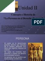 unidadiiconceptodepersonasenelderechoromano-120523105341-phpapp02.pdf