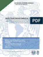 extracted_Sociología.pdf