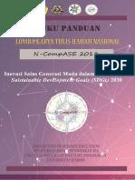 BUKU-PANDUAN-LKTIN-N-CompASE-2018.pdf