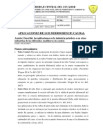 BRIEF1_APLICACIONESCAUDAL