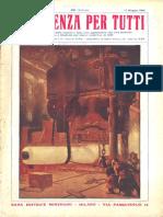 La Scienza per Tutti 1916_10.pdf