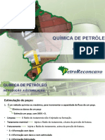 QUÍMICA DE FLUIDOS NA ÁREA DE PETRÓLEO.pptx