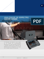 ANALIZADOR.pdf