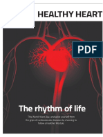 Healthy Heart 29092018