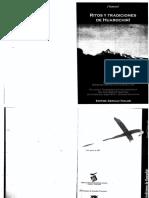 taylor...ritos de huarochiri.pdf