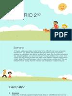 SCENARIO 2nd.pptx