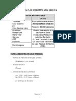 Para La Evidencia de Desempeño - 280201214 v.2